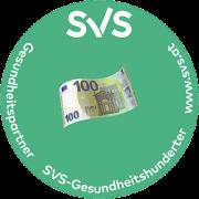 SVS 100-er